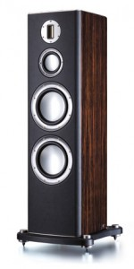 Home Theater Speakers-Monitor Audio from Theater Design Northwest in Bellingham and Seattle